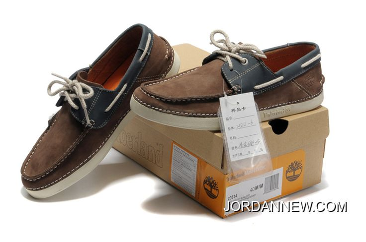 http://www.jordannew.com/cheap-timberland-men-2eye-boat-shoes-brown-blue-free-shipping-rtrgnma.html CHEAP TIMBERLAND MEN 2-EYE BOAT SHOES BROWN BLUE FREE SHIPPING RTRGNMA Only $103.15 , Free Shipping!
