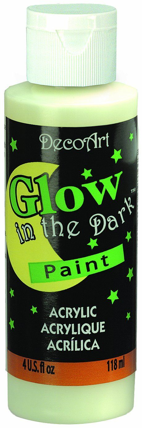 Here is a simple recipe for making your own glow in the dark slime using only three ingredients and NO BORAX! Glow in the Dark Slime ...