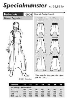 drop crotch pants sewing pattern - Google keresés