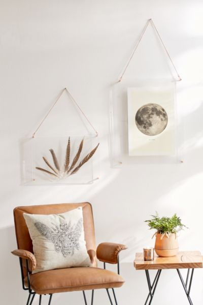 Shop Acrylic Hanging Display Frame at Urban Outfitters today. We carry all the latest styles, colors and brands for you to choose from right here.