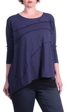 Plus Online Clothing