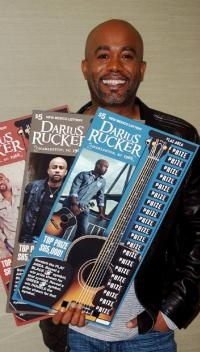 65 best images about Darius Rucker on Pinterest   Lionel ...