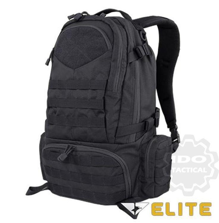 CONDOR 111073: TITAN ASSLT PACK *** You can get more details here : Backpacks for hiking