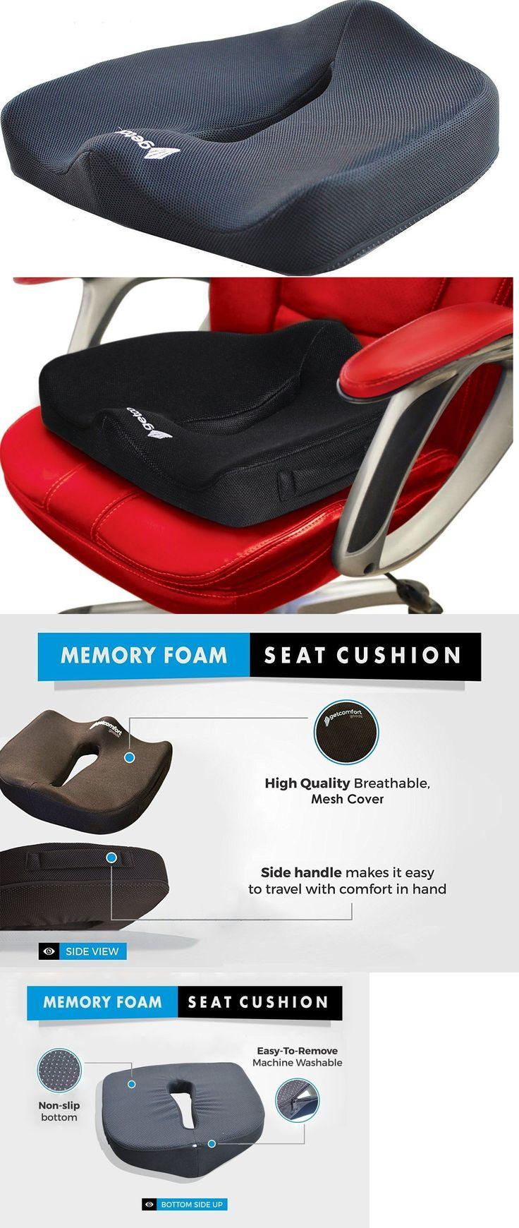 Best 25+ Seat cushion foam ideas only on Pinterest   Storage bench ...
