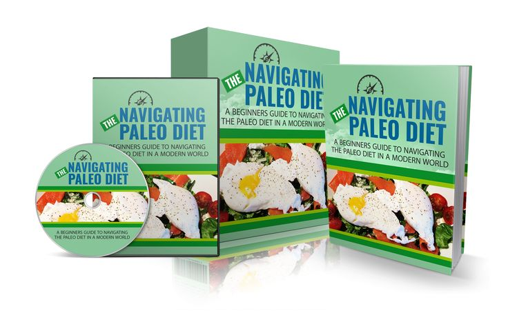 Navigating The Paleo Diet Review – The Best choice to make your life healthier and easier Welcome to my site, Here's my Navigating The Paleo Diet Review; Let read to get more information and have an overview about this diet! See more at: http://www.tikareview.com/navigating-the-paleo-diet-review/