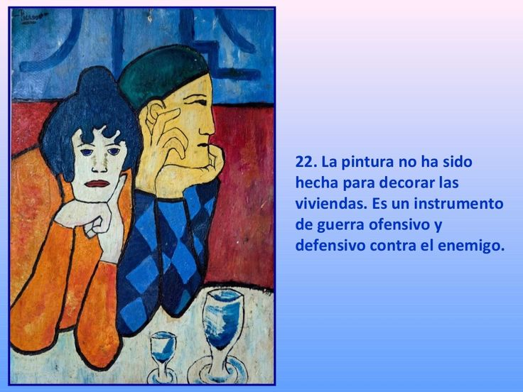 picasso dating Among the collection, dating from 1900 to 1932, was a painting from picasso's celebrated blue period, along with nine extraordinary cubist collages described as painted proverbs and thought to.