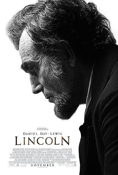 "His Lincoln made me wonder, ""was Lincoln really like that?""--which made me do my research, which made me realize ""yes he was!""--which process enriched my life."