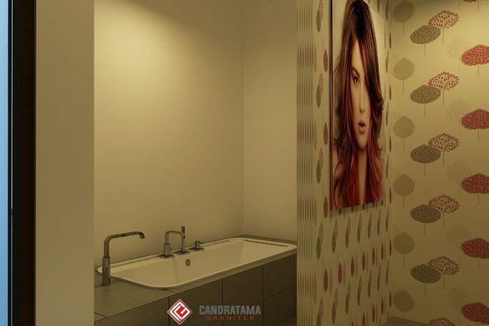 desain-interior-kediri-interior-salon-kecantikan-interior-salon-kediri-furniture-kediri-surabaya-desain-interior-malang8