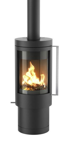 Kaminofen hase kaminofenbau : 17 Best images about Favorites : fireplaces. on Pinterest ...