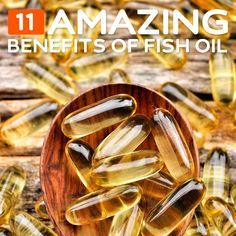 Fish oil. 3,000 mg daily.  See Amazing Benefits of Fish Oil- and why you should not skip this important supplement.