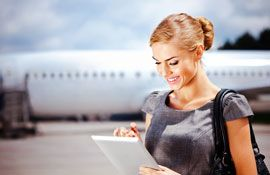 Beat the System when Booking Travel Online