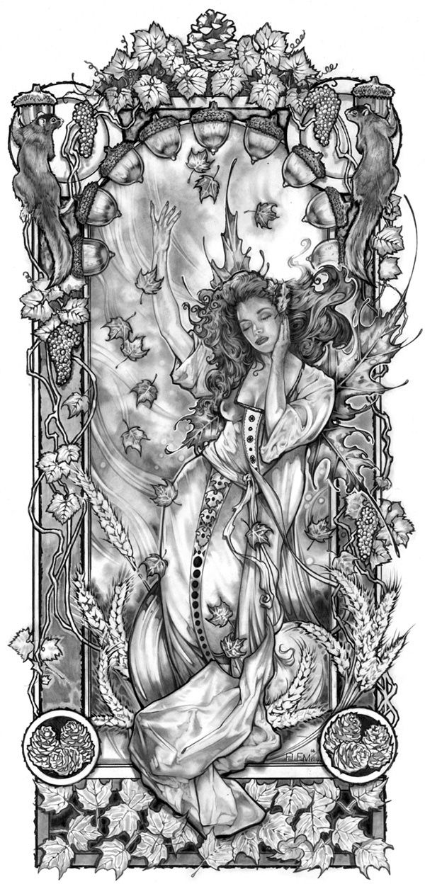 243 Best Images About Adult Coloring Pages On Pinterest