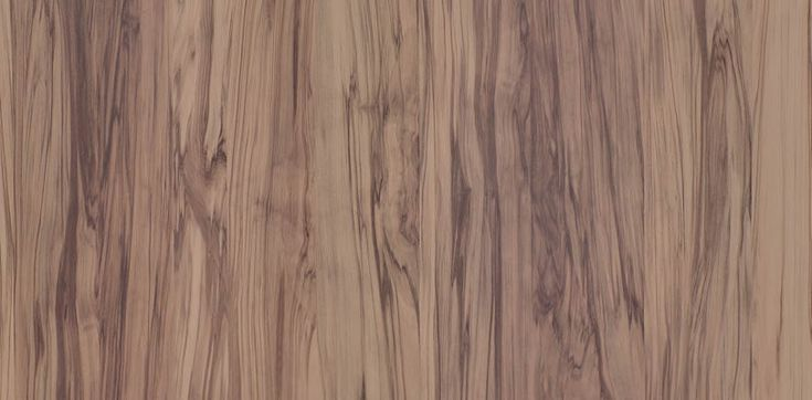 6210 Nt Laminate Wood Formica In 2019 Formica