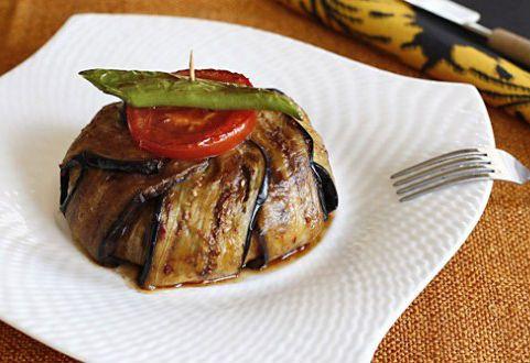 Ramazan iftar menüsü yemek tarifleri / Ramadan food recipes - İslim Kebabı