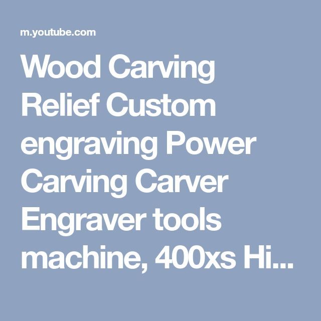 Unique wood carving tools ideas on pinterest