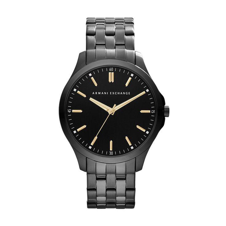Reloj Caballero Armani Exchange AX2144 | SEARS.COM.MX - Me entiende!