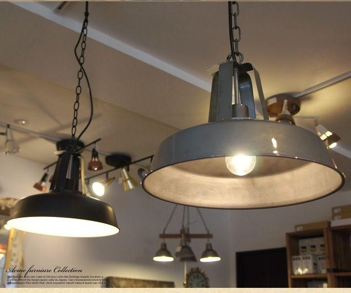 BOLSA LAMP ACME Furniture
