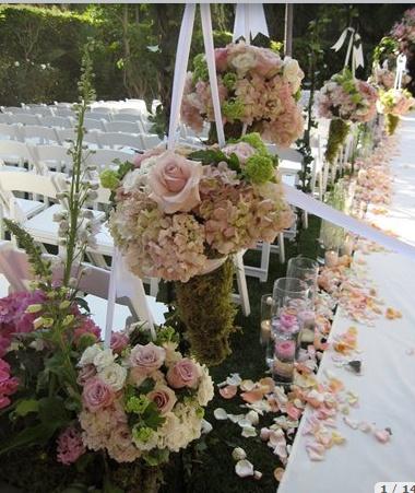e88731517ad95ca2e1ef93d9db5df1e3  wedding altar decorations wedding altars