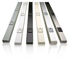 Kitchens, Outlet Strips, Cabinets Outlets, Electric Outlets, Plugmold Multi, Under Cabinets, Kitchen Outlets, Wiremold Plugmold, Multi Outlets Strips