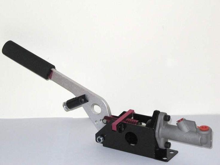 KKR Hydraulic handbrake lever otomoto.com.au