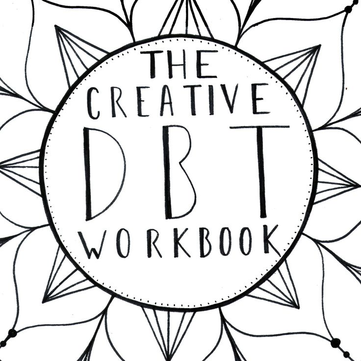 406 best DBT & Youth Group Ideas images on Pinterest