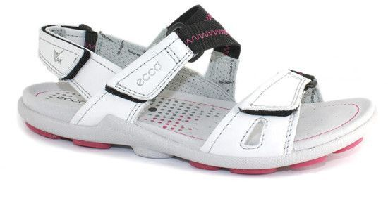 Buty/ sandały BIOM LITE