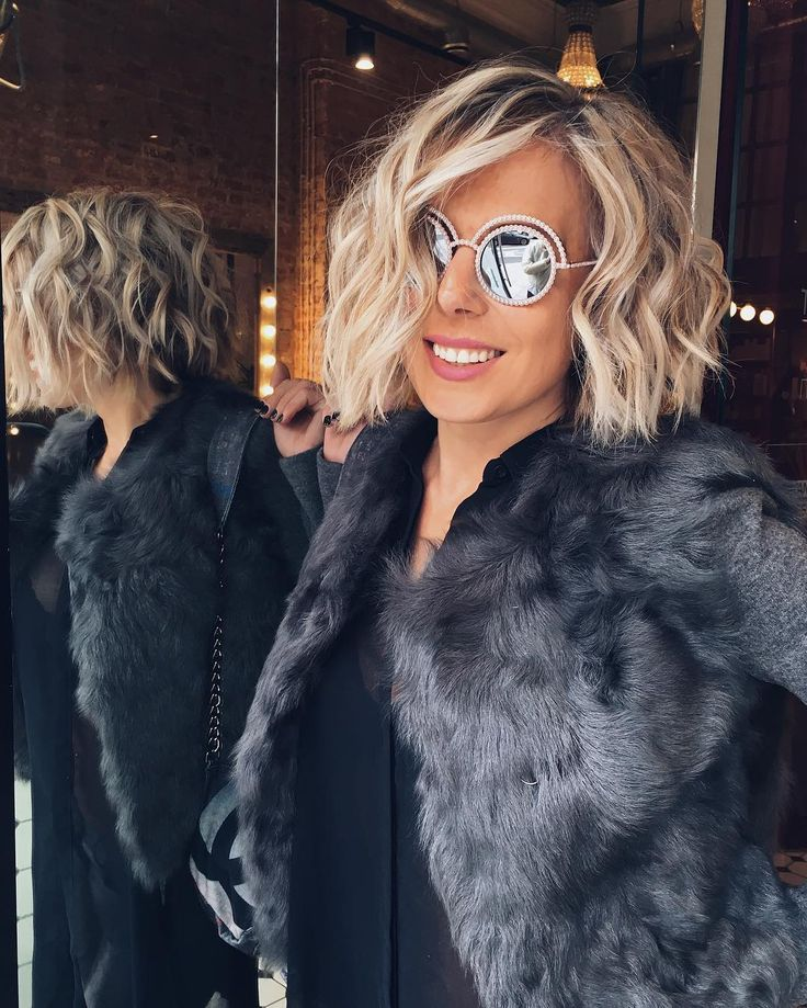 Парикмахерская РЯБЧИК: Когда погода за окном не радует, в РЯБЧИКЕ всегда найдутся другие поводы для радости  #ryabchik #всемврябчик #шатуш #блонд