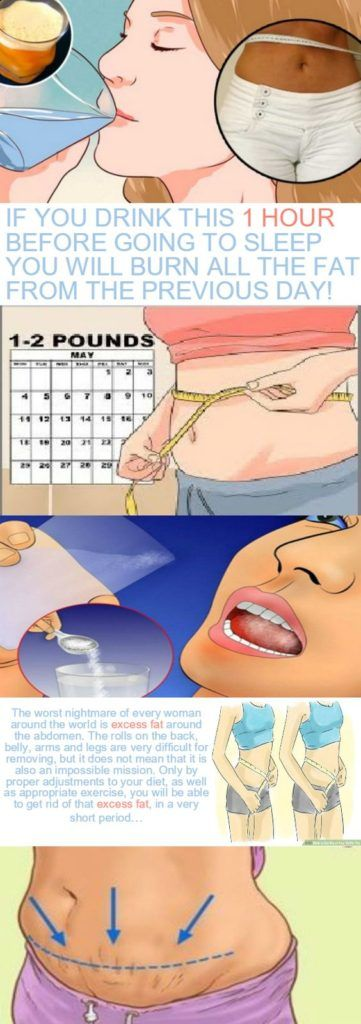 The worst nightmare of every woman in this world is excess fat around the abdomen. The rolls on the back, belly, arms and legs are very difficult for removing, but it does not mean that it is also …