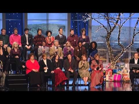 Angels We Have Heard On High / Hark! the Herald Angels Si... | Christmas music, Holiday music ...
