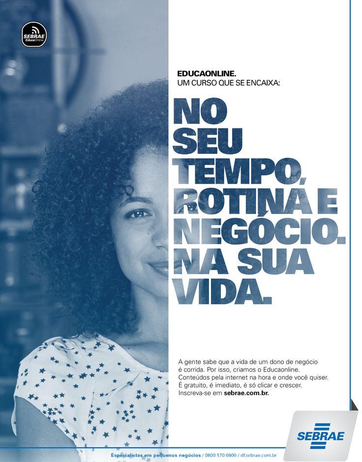 + Impressos - Ricardo R. Tarchetti - AD
