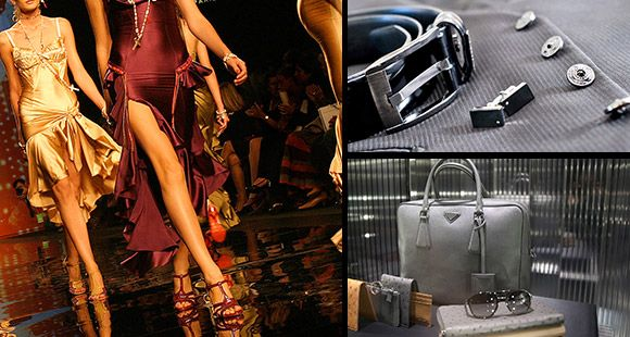 Expo Veneto: Style - Life - Events