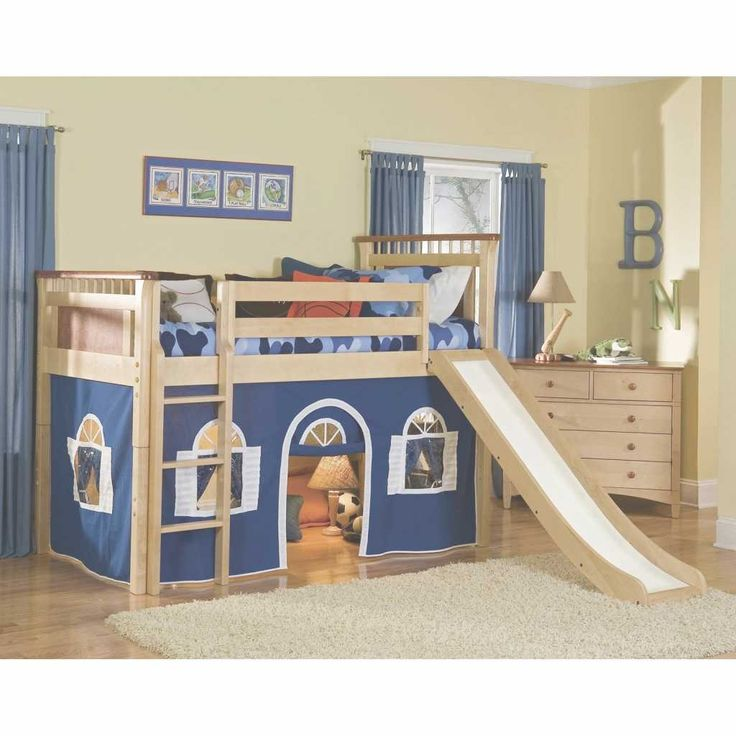 Best 25+ Unique Bunk Beds Ideas On Pinterest | Cabin Beds For Boys, Boys  Shared Bedroom Ideas And Shared Rooms
