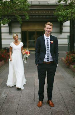 willivia: Willivia Pre Wedding Video                                   click on the pic.