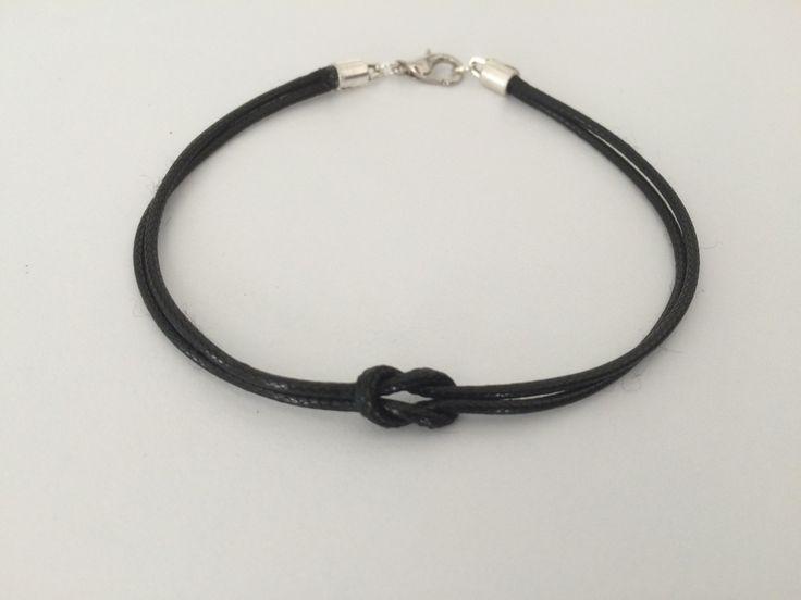 plus de 25 id es uniques dans la cat gorie bracelet marin homme sur pinterest bracelet. Black Bedroom Furniture Sets. Home Design Ideas