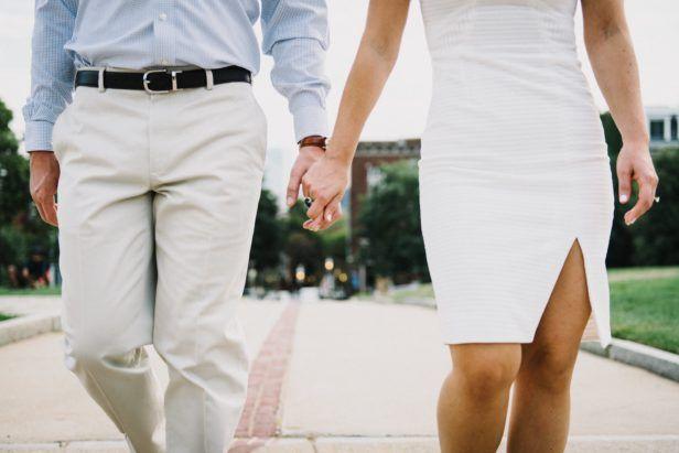 Liefde hoeft niet duur te zijn: 35 goedkope date ideeën