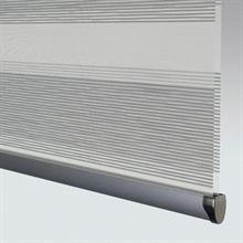 Mirage Aura Silver