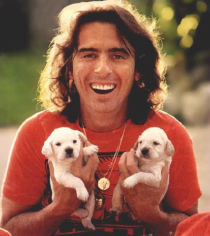 Alice Cooper and puppies. Enjoy RushWorld boards, WELCOME TO MY NIGHTMARE ALICE COOPER TRIBUTE, GUESS WHO'S CLEAN AND SOBER, GHOSTLAND SCENES OF ABANDONMENT, BEHIND THE MASK and DOGS DRIVING CARS. See you at RushWorld on Pinterest! New content daily and always something you'll love!