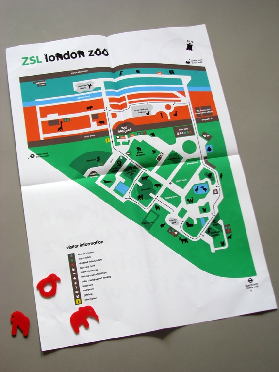 26 best London Zoo images on Pinterest  Zoos Aquarium design and
