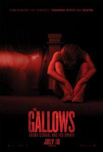 Title : The Gallows 2015 Web-Dl 720p Format : MP4 IMDB Rate : 4.4/10 from 5,544 users Info : Director: Travis Cluff, Chris Lofing Star: Reese Mishler, Pfeifer Brown, Ryan Shoos Genres: Horror | Thr...