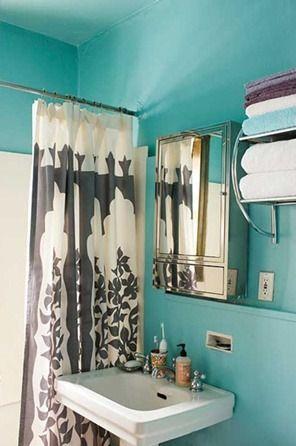 1%의 어떤것 :: ●화장실 인테리어● 다양한 화장실 인테리어 보기