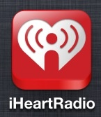 I heart Radio App. Always find a great station where ever you are. :-)