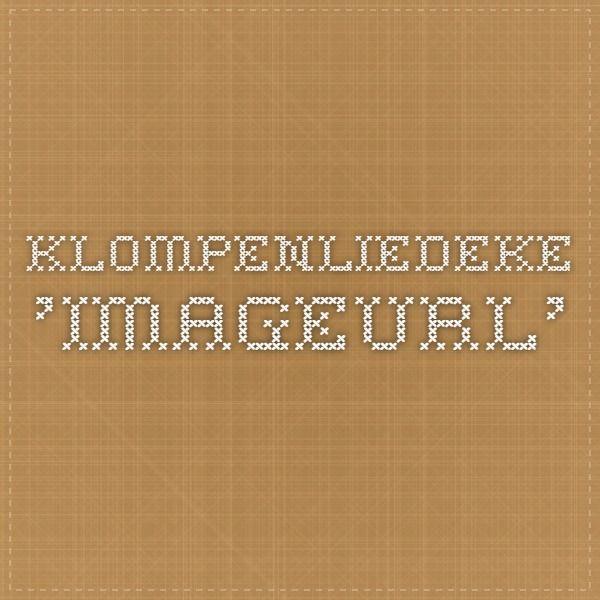 KLOMPENLIEDEKE 'imageurl'