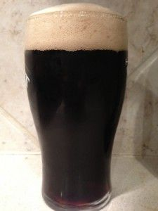 Smooth Black Session Ale HomeBrew Recipe. All Grain HomeBrew Recipe for a Black Session Ale. HomeBrew recipe for an easy drinking smooth Black Ale. Chocolaty smooth with very limited roasty character. Fermented with yeast that works at ale temperatures but retains the clean character of a lager beer.