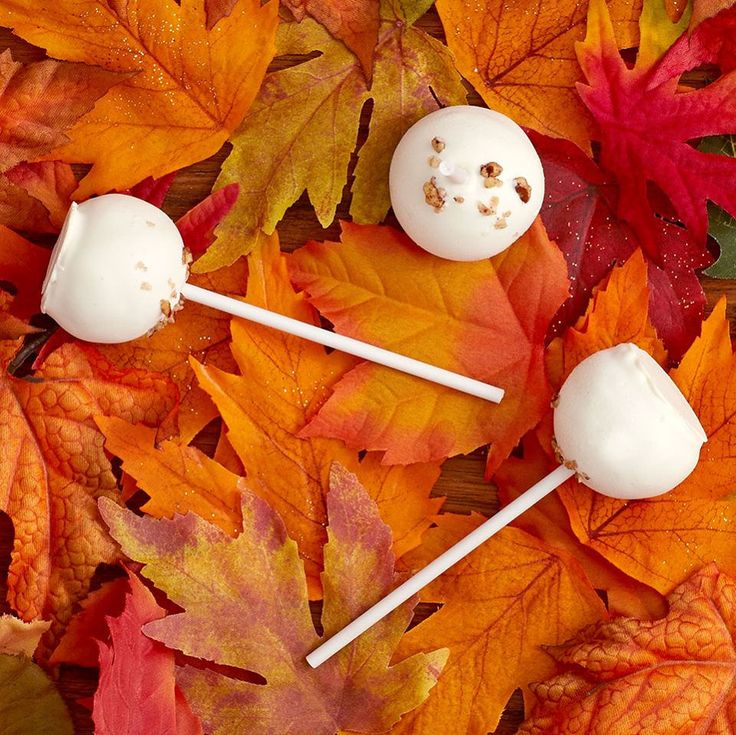 Top 5 Things to do For Fall. Number 4 is my favorite!