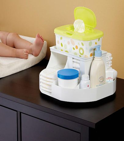 how to change a diaper baby center