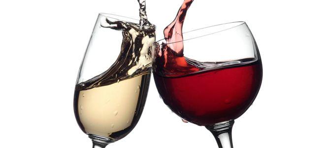 Αυτό το μηχάνημα ετοιμάζει το τέλειο ποτήρι κρασί για εσάς - http://secnews.gr/?p=151246 -   Οι απανταχού λάτρεις του καλού κρασιού, σίγουρα θα ενθουσιαστούν με αυτά τα νέα! Ένα νέο μηχάνημα που έχει ως στόχο να κάνει για το κρασί ότι και η Nespresso για τον καφέ, μπορεί τώρα να γίνε�