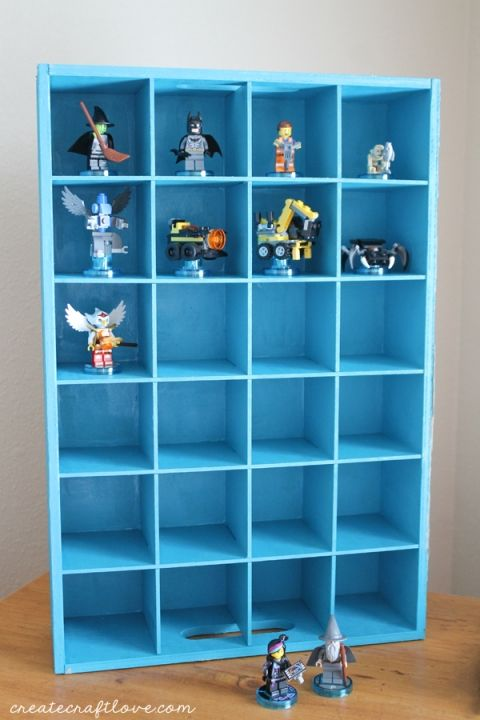 bedroom for boy 10 best disney infinity display and ribba shelf images on 10439