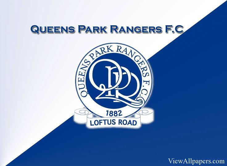 25+ Best Ideas About Queens Park Rangers On Pinterest