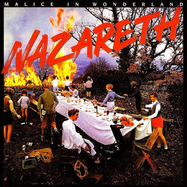 43 Best Fave Album Covers 1980 S Images On Pinterest