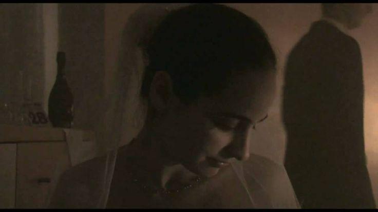 Melusine (Kurzfilm)